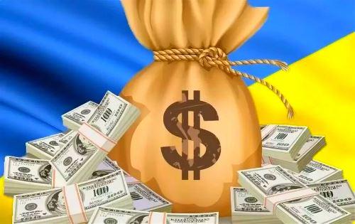 Как гражданину Украины получить займ в Домодедово